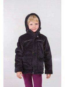 Куртка р. 86-98