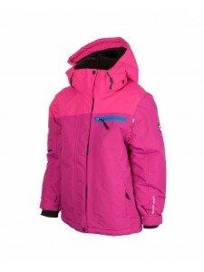 Зимняя куртка FERNIE
