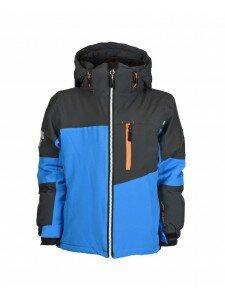 Зимняя куртка KIMBERLEY