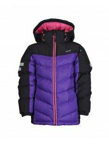 Зимняя куртка STONEHAM