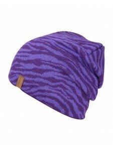 Зимняя шапка NÅDA