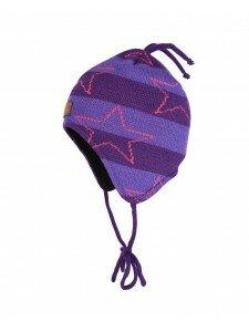 Зимняя шапка SKANÖR