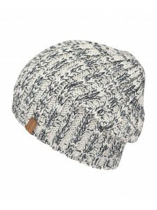 Зимняя шапка LONGLIGHT со светоотражающими элементами