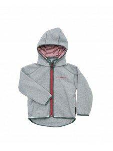 Куртка ветровка Geggamoja