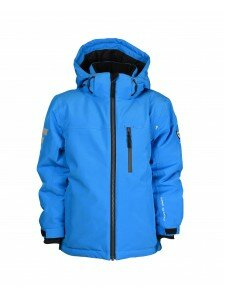 Зимняя куртка POWDERHORN