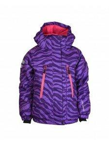 Зимняя куртка WENGEN