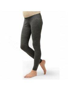 Леггинсы для беременных Norveg Soft