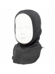 Шапка-шлем (подшлемник)