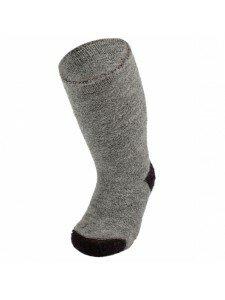 Высокие носки TERMO+ для резиновых сапог и на холодное время года